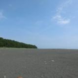 『吹合ノ岬(三保の松原):静岡県静岡市清水区三保』の画像