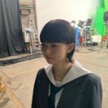 『【乃木坂46】衝撃すぎる!!!齋藤飛鳥『超ショートカット』写真を公開!!!!!!』の画像
