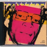 『Yellowman「King Yellowman」』の画像
