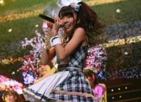 AKB48 中村麻里子のいいところを教えてくれ