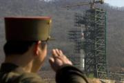 北朝鮮 「ミサイルを10~22日の間に撃つね。これは他の国には言ってない日本くんだけへの秘密だよ!」