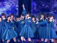 """【欅坂46】文春「1期生の中には結成初期の""""21人""""という言葉をまだ引きずっているメンバーもいる。」"""
