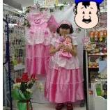 『メルちゃん おそろいドレス撮影会』の画像