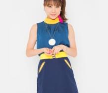 『【モーニング娘。'18】石田亜佑美の公式動画でポケモンショックwwwwwwww ※閲覧注意』の画像