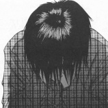 『FXで借金200万円・・・原因はポジポジ病とハイレバ。』の画像