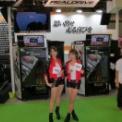 東京モーターショー2015 その155(リアルドライブ)
