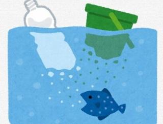 【微生物】有害なプラスチックを食べる細菌発見、高温や酸性環境でも生存 ポリウレタンを分解する細菌の発見は初めて