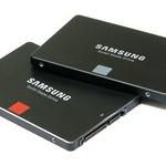 SSDにしたら爆速になってワロタwww