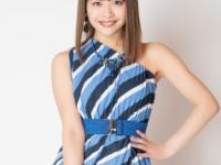 【Juice=Juice】くら寿司大好き金澤朋子の誕生日をくら寿司がイラスト付きで祝う