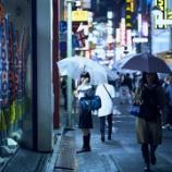 『欅坂46 1st写真集の重量が重すぎると話題に!!』の画像