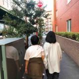 『練馬→中野』の画像