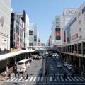 「町田駅」ここ都会すぎてワロタ!