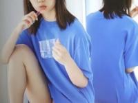 小坂菜緒の写真集が累計19万部突破!!!3週で与田祐希に迫る勢いに!!!
