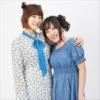 『CV花澤香菜で一番彼女にしたいキャラといえばwwww』の画像