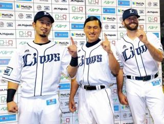 オードリー春日さんがプロ野球選手と並んだ結果wwww