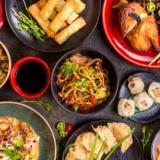 【画像】中華料理ガチ勢のワイが選ぶ本気で美味い中華料理トップ20を発表するで~