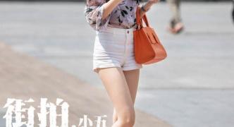 韓国女子特有の色白ボディww.ww.ww