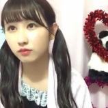 『[動画]2019.11.14(23:01~) SHOWROOM 「=LOVE(イコールラブ) 山本杏奈」@個人配信』の画像
