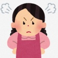 ツイッター女性、8年間毎日ご飯を作り続けた我が子に「お母さんの作るご飯よりスーパーのレトルトや惣菜の方が美味しい」と言われ激怒