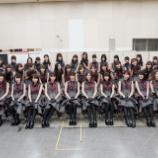 『【乃木坂46】運営の内部密告者『事情通』『WiMAX』がヤフーニュースに取り上げられる・・・』の画像