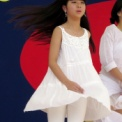 2014年 第50回湘南工科大学 松稜祭 ダンスパフォーマンス その15