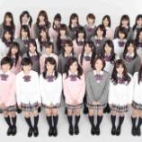 『これは!!??Premium Music『乃木坂46秘話』ドラマ、まさかの元乃木坂46市來玲奈アナ出演か!!!???』の画像