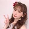 『最近の井上麻里奈さん(34)、が美しいと話題に』の画像