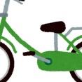 【悲報】自転車が自動車に「丈夫さ」で大勝利してしまうwwwwww
