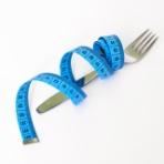 40代Max70kg女のダイエットブログ