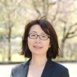 『「国のお金事情」と「日本の教育」の関係とは?』の画像
