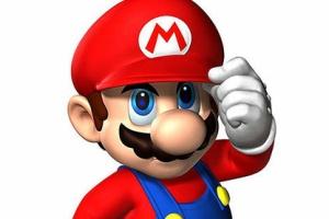 五大国民的ゲーム『マリオ』『ポケモン』『シレン』『ロンパ』