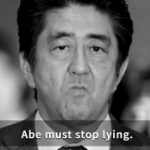 【動画】韓国、またあの教授!今度は「安倍晋三の嘘」という反日動画を英語版で公開! [海外]