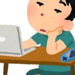 Jのログ@おんJまとめブログ
