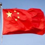 海外「中国語が次の世界共通語になるかもしれないって怖くない?」