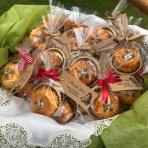 お菓子のDiary