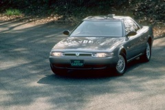クソ燃費な国産車5選