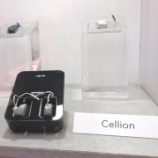 『シーメンス・シグニア補聴器!話題の充電式補聴器「セリオン」購入の方に「ミニポケット」をもれなくプレゼント!』の画像