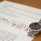 『私が英検準1級合格まで実践した勉強法【二次面接試験編】』の画像
