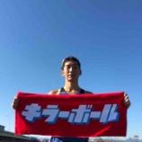 『オレのレースレポ!【月例多摩川ロードレース12月 10K】』の画像