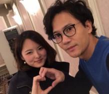 『祝!稲垣吾郎結婚! 』の画像