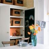 『海外の子供部屋がカラフルで超かわいすぎる~(インテリア 画像 収納 キッズ IKEA 2/2 【インテリアまとめ・画像 海外 】』の画像