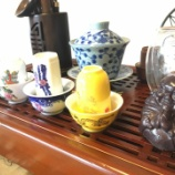 『気分は優雅なセレブ♪でも楽しく奥が深い「台湾茶の会」開催報告』の画像