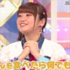 『【悲報】最新の大橋彩香さん、少し太い』の画像