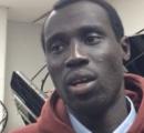 【画像】カナダ高校バスケの星、実は30歳 アフリカ留学生を拘束 「年齢を知らない。母親に尋ねても覚えていない」と主張