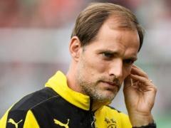 「自分たちのサッカーをすることが求められる。試合が土曜ならとんでもないことになっていた」by ドルトムント・トゥヘル監督