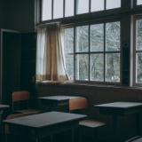 小学生の時心霊体験した結果wwwwwwww