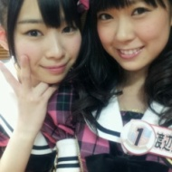 """渡辺美優紀の「NMB48のTEPPENラジオ」4月から1時間枠に""""出世"""" アイドルファンマスター"""