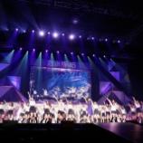『【乃木坂46】自分的にしっくりくる表題曲のセンターを考えて直してみた!!』の画像