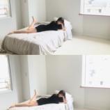 『【乃木坂46】脚がキレイすぎてドキッとした・・・』の画像