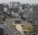 韓国「MERSに感染したら37万円あげます!安心して韓国に来て!」